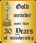 GOLD_MEMBER-30